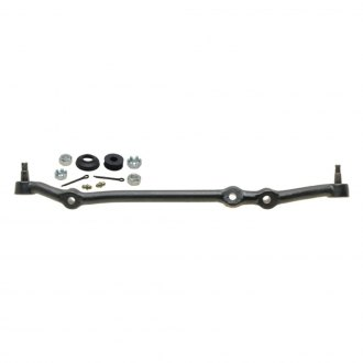 ACDelco® - Professional™ Center Link