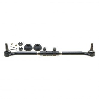 ACDelco® - Professional™ Adjustable Drag Link Assembly