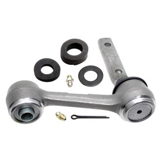 ACDelco® - Professional™ Idler Link Arm