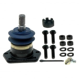 ACDelco® - Professional™ Front Ball Joint Assembly