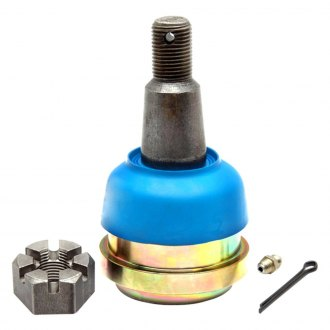 ACDelco® - Professional™ Front Non-Adjustable Ball Joint