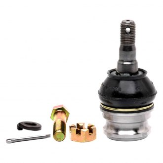 ACDelco® - Professional™ Front Lower Ball Joint Assembly