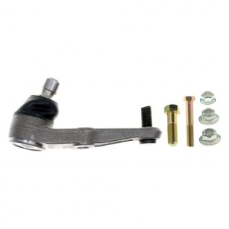 ACDelco® - Professional™ Front Lower Ball Joint