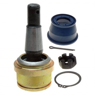 ACDelco® - Professional™ Front Press-in Type Ball Joint