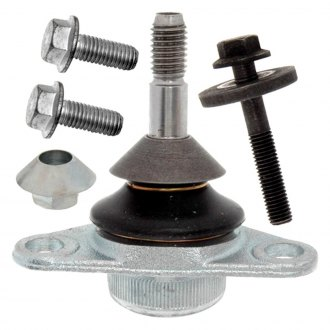ACDelco® - Professional™ OE Type Ball Joint