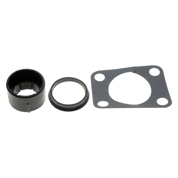 ACDelco® - Professional™ Front Upper King Pin Repair Kit