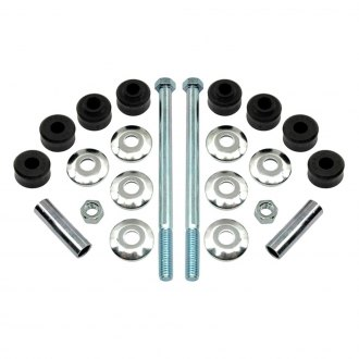 ACDelco® - Professional™ Front Stabilizer Bar Link Kit