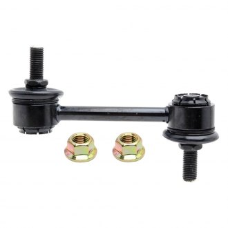 ACDelco® - Professional™ Rear Stabilizer Bar Link Kit