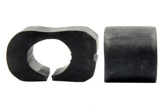 ACDelco® - Professional™ Front Stabilizer Bar Bushing Kit
