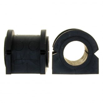 ACDelco® - Professional™ Rear Stabilizer Bar Bushing Kit