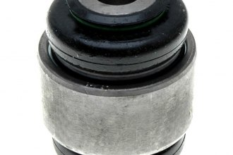 ACDelco® - Professional™ Rear Control Arm Bushing