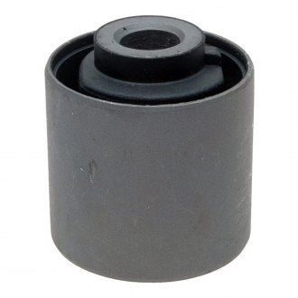 ACDelco® - Professional Trailing Arm Bushing