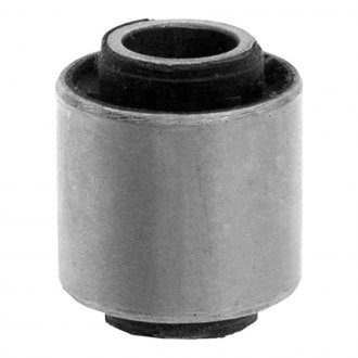 ACDelco® - Professional™ Rear Lower Shock Absorber Bushing