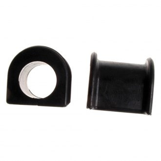 ACDelco® - Professional™ Stabilizer Bar Bushing Kit