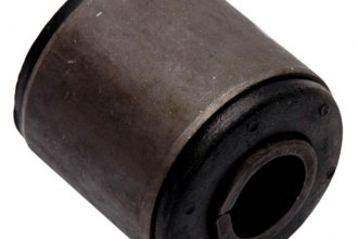 ACDelco® - Professional™ Front Leaf Spring Bushing