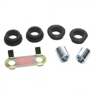 ACDelco® - Professional™ Steering Gear Rack Bushing