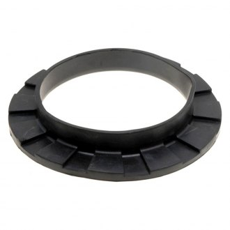 ACDelco® - Professional™ Drop-On Coil Spring Insulator