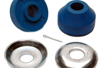 ACDelco® - Professional™ Front Strut Rod Bushing