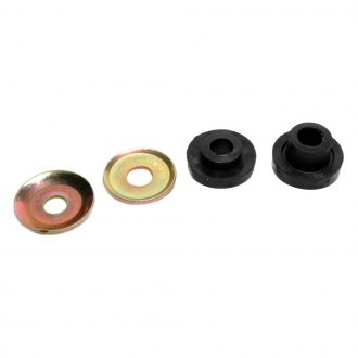 ACDelco® - Professional™ Strut Rod Bushing