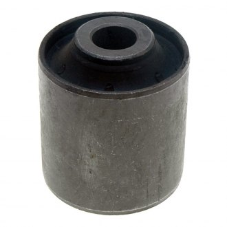ACDelco® - Professional™ Front Lower Outer Control Arm Bushing
