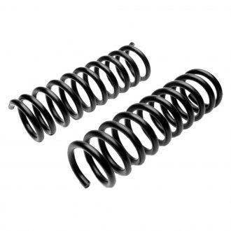 1968 chevy camaro replacement coil springs  u2013 carid com