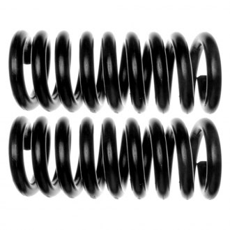 ACDelco® - Professional™ Front Coil Spring Set