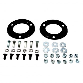 ACDelco® - Professional™ Alignment Caster and Camber Kit