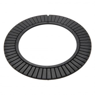 ACDelco® - Professional™ Rear Alignment Camber/Toe Shim