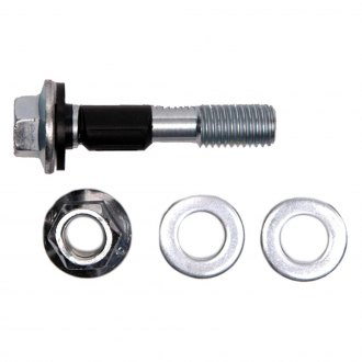 ACDelco® - Professional™ Front Alignment Camber Bolt Kit