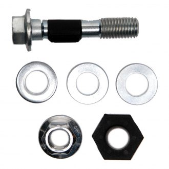 ACDelco® - Professional™ Alignment Camber Bolt Kit