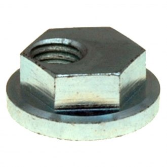 ACDelco® - Professional™ Rear Lower Alignment Camber Cam Nut