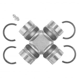 ACDelco® - Professional™ U-Joint