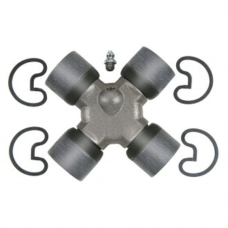 ACDelco® - Professional™ Universal Joint