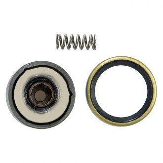 ACDelco® - Professional™ Double Cardan CV Ball Kit