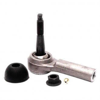 ACDelco® - Advantage™ Outer Steering Tie Rod End