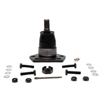 ACDelco® - Advantage™ Front Ball Joint