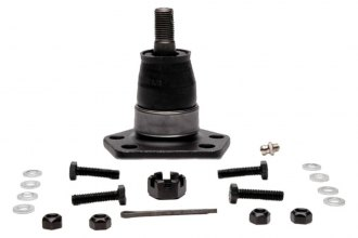 ACDelco® - Advantage™ Front Ball Joint Assembly