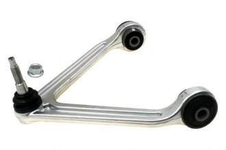 ACDelco® - Advantage™ Front Upper Control Arm and Ball Joint Assembly