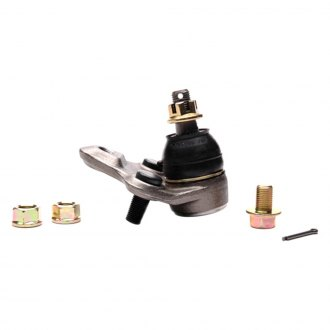ACDelco® - Advantage™ Front Lower Ball Joint Assembly