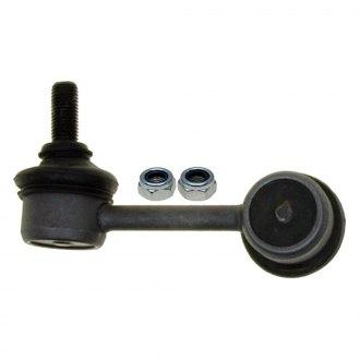 ACDelco® - Advantage™ Front Driver Side Stabilizer Bar Link Kit