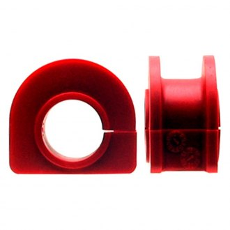 ACDelco® - Advantage™ Front Stabilizer Bar Bushing Kit
