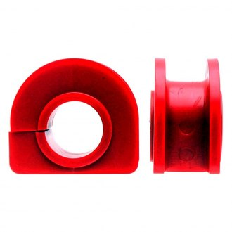 ACDelco® - Advantage™ Stabilizer Bar Bushing Kit