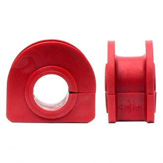 ACDelco® - Advantage™ Rear Stabilizer Bar Bushing Kit