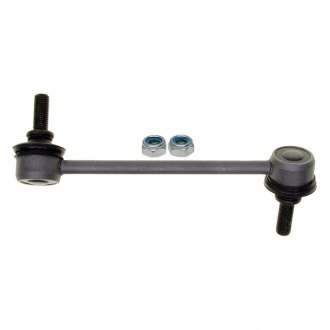 ACDelco® - Advantage™ Front Passenger Side Stabilizer Bar Link Kit
