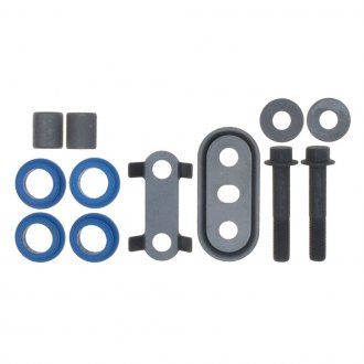 ACDelco® - Advantage™ Steering Tie Rod End Bushing Kit