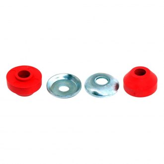 ACDelco® - Advantage™ Strut Rod Mount Bushing Kit