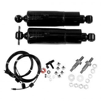 ACDelco® - Specialty™ Air Lift Shock Absorber