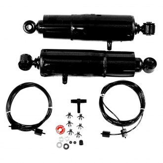 ACDelco® - Specialty™ Rear Air Lift Shock Absorbers
