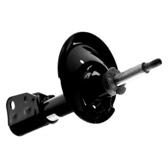 ACDelco® - GM Original Equipment™ Driver or Passenger Side Strut