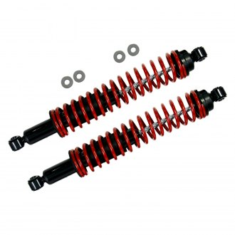 ACDelco® - Specialty™ Shock Absorbers